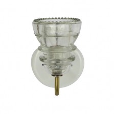 insulatorlight-sconce-canopy-2