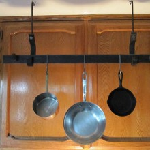 kitchen-bath-47