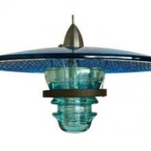 led-traffic-light-isolator