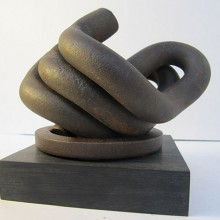 portfolio-gallery-055