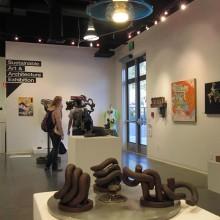 portfolio-gallery-097