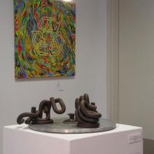portfolio-gallery-099