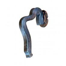 rail-anchor-2-door-pull-1