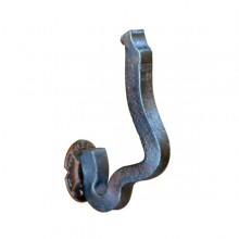 rail-anchor-2-wall-hook-1