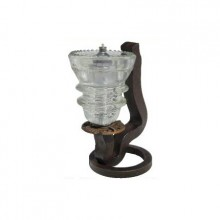 rail-anchor-candle-holder-insulator-1