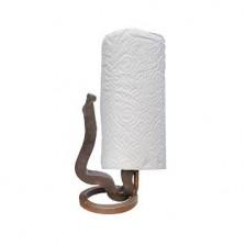 rail-anchor-paper-towel-dispenser-1