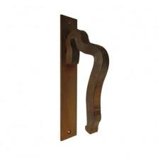 rail-anchor2-door-handle-escutcheon