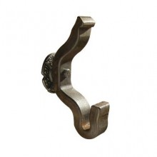railroad-anchor-wall-hook-1