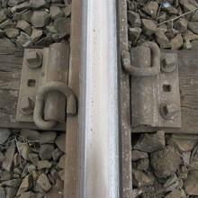 railroad-insulator-32