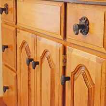 rr-spike-cabinet-pull-2