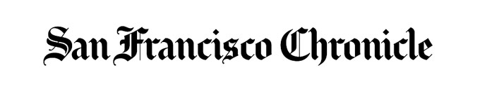 sf-chron-logo