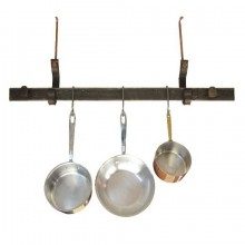 suspended-pot-rack-1