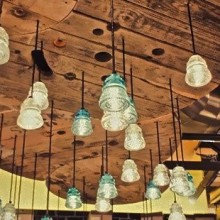 traditional-pendant-lighting