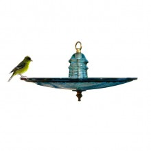 traffic-light-lens-birdbath-1