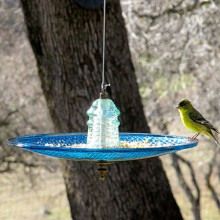 traffic-light-lens-birdbath-3