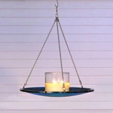 traffic-light-lens-candle-holder-bridle-1