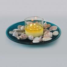 traffic-light-lens-candle-key-holder-4
