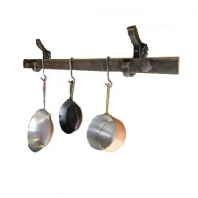 wall-mount-pot-rack-1